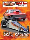 2016 Drag Racing Parts And Accessories